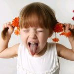 Детский гороскоп: ребенок СТРЕЛЕЦ