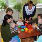 Занимательные игры для детей