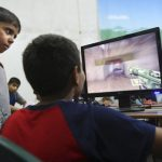 Как избавиться от игровой зависимости?