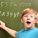 Важны ли школьные отметки