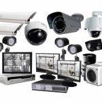 Устанавливаем современную систему видеонаблюдения в Москве