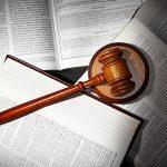 Нужен ли бесплатный адвокат