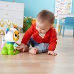Украинские игрушки для детей