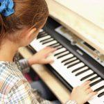 В чём плюсы уроков музыки для детей?