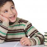 Игры, развивающие внимание и слуховое восприятие