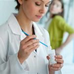 Особенности и лечение уреаплазмоза