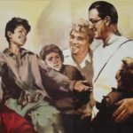 Методика воспитания Макаренко