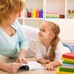 6 советов, как улучшить работу памяти ребенка