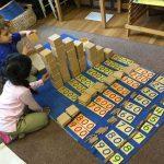 Методика Монтессори. Как сделать так, чтобы дети захотели учиться?